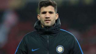 Lisandro Lopez-Inter, avventura ai titoli di coda: niente riscatto, il difensore piace all'Espanyol