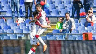 """Torino, Baselli svela: """"Devo tanto a questa squadra. Resto qui, a meno che..."""""""