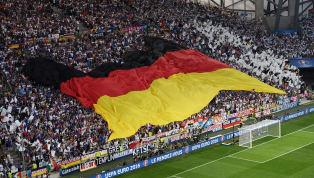 Alman Milli Takımı'nın Rusya Kafilesinde Kendine Yer Bulamayan 7 Önemli Futbolcu