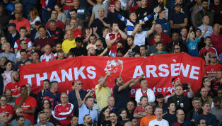 OFICIAL | Arsenal anuncia a Unai Emery como su nuevo entrenador