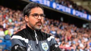 Huddersfield Defender Hints at Parent Club Return as Loan Expires After Impressive Season