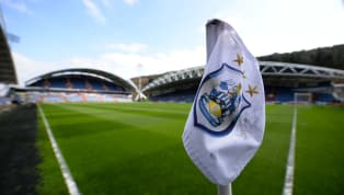 English Stopper to Leave Huddersfield This Summer as Club Reveals Retained List