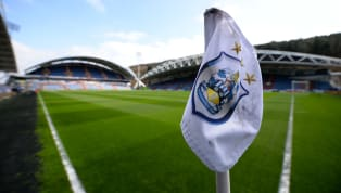 Huddersfield Announce Appointment of Sporting Director Olaf Rebbe After Securing PL Survival