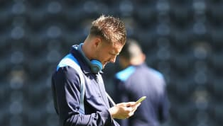 Players & Journalists React on Twitter to England's World Cup Squad Announcement