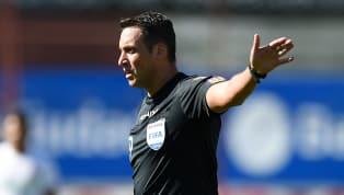 INACEPTABLE | La frase de Rapallini que indignó a los jugadores de Boca