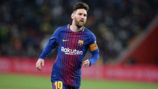 PATRON : Quand Messi s'immisce dans le dossier Griezmann au Barça