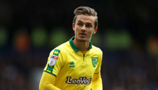 Arsenal & Man City Emerge as Front Runners in Race to Sign £25m Rated Norwich Star