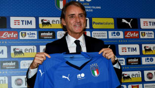 Balo's Back: Roberto Mancini Gives Surprising Call Up in His First Squad Selection As Italy Manager