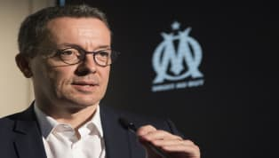 MONEY : L'OM s'attend à une sanction à cause du fair-play financier
