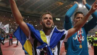 Juve, bomba dalla Spagna: il Real Madrid può salutare Kroos o Modric. Pronto l'assalto a Pjanic