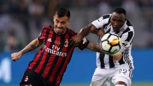 Napoli, c'è il sì di Suso: scambio con Callejon con il Milan?