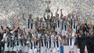 PAGELLONE FINALE | I voti delle 20 squadre della Serie A 2017-18