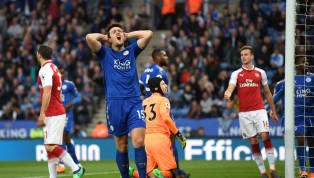 End of Season Review: Leicester City's Report Card From the 2017/18 Campaign