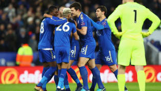 'Nothing is Impossible': Leicester Star Admits He Could Return to Former Club After Mixed PL Stay
