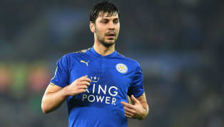 Leicester City Close in on Defensive Duo as Foxes Target West Brom and Bayer Leverkusen Stars