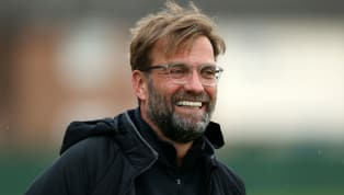 Liverpool Consider Familiar Face for Assistant Manager Role as Zeljko Buvac Exile Continues