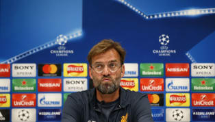 Jurgen Klopp Admits West Brom Dry Pitch Comments Were 'Rubbish' as Champions League Pressure Mounts