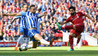 4 Things We Learned From Liverpool's 4-0 Brighton Win as Reds Secure Champions League Qualification