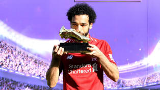Egypt Legend Claims Real Madrid Star Is 'Terrified' of Mohamed Salah Ahead of Champions League Final