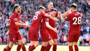 Why Liverpool's Champions League Final Squad Is Capable of Making it Number 6 in Kiev