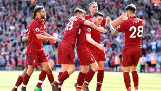 NÓNG: Liverpool ký hợp đồng siêu khủng trước chung kết Champions League