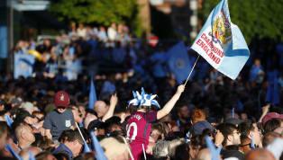 CHÍNH THỨC: Người cũ Man City trở lại Ngoại hạng Anh, lập tức tạo cú sốc chuyển nhượng!