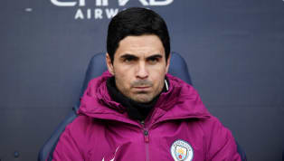 Report Claims Mikel Arteta Has Agreed Arsenal Terms With Announcement Set for Next Few Days
