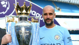 End of Season Review: Manchester City's Report Card From the 2017/18 Campaign