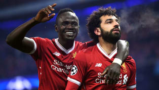 Liverpool Dealt Fresh Injury Blow to Star Winger Ahead of Crucial Final Day Clash With Brighton