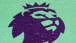 Lịch thi đấu và trực tiếp vòng 37 Premier League