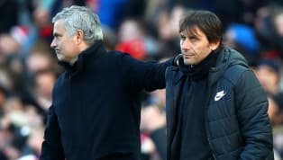 4 Key Battles That Could Decide Saturday's FA Cup Final Between Chelsea and Manchester United