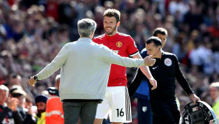 4 Things We Learned From Manchester United's Narrow 1-0 Victory Over Watford on PL Final Day
