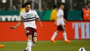 ¡INDIGNANTE! | Omar Govea es despedido de su equipo por ser mexicano