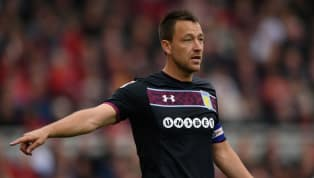 Aston Villa Captain Confirms Future Plans as He Faces Possibility of Playing Against Chelsea