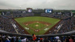 OFICIAL: Corte Suprema de EE.UU. legaliza las apuestas deportivas en todo el país