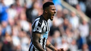 Newcastle Demand High Fee From West Ham to Scare Off Interest in Star Centre-Back