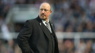 'Thank You for Everything': Newcastle Defender Takes to Instagram to Confirm Summer Departure