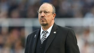 Sceptical Former Magpie Believes West Ham Would Need 'Unbelievable' Deal to Sign Rafael Benitez