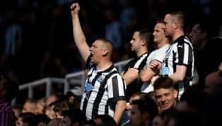 Newcastle United Fans Plead the Club to Sign Spanish Star After Arsenal Departure