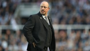 Local Reporter Reveals Shocking Transfer Agreement Made Between Rafael Benitez and Mike Ashley