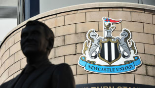 Striker Confirms He Will Return to Newcastle United After Successful Loan Spell at Blackburn