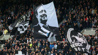 Signing On-Loan Star Could be Key to Convincing Rafa Benitez to Stay at Newcastle United
