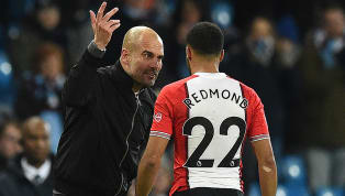 Southampton vs Manchester City Preview: Classic Encounter, Key Battle, Team News & More
