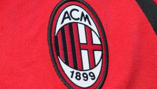 Milan Facing Disciplinary Hearing After UEFA Reject FFP Settlement Proposal