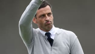 Sunderland Close to Appointing St Mirren's Jack Ross as New Manager Ahead of Summer Rebuild