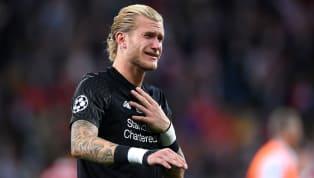 7 Players Whose Recovery From Horror Show Performances Can Inspire Loris Karius