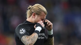 Keep the Faith: Liverpool Need to Stand by Karius Despite His Champions League Final Horror Show