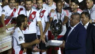 Las claves para entender cómo será la Copa de la Superliga, el torneo que arrancará tras el Mundial
