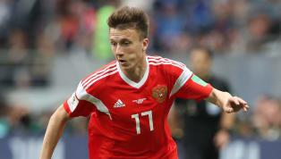 Matuidi Sambut Potensi Kedatangan Golovin dan Can ke Juventus