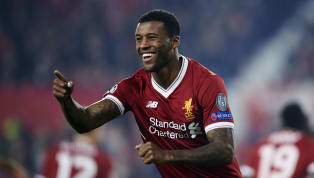VIDEO: Liverpool Duo Left in Hysterics After Brilliant Wijnaldum Blunder on James Milner's Instagram